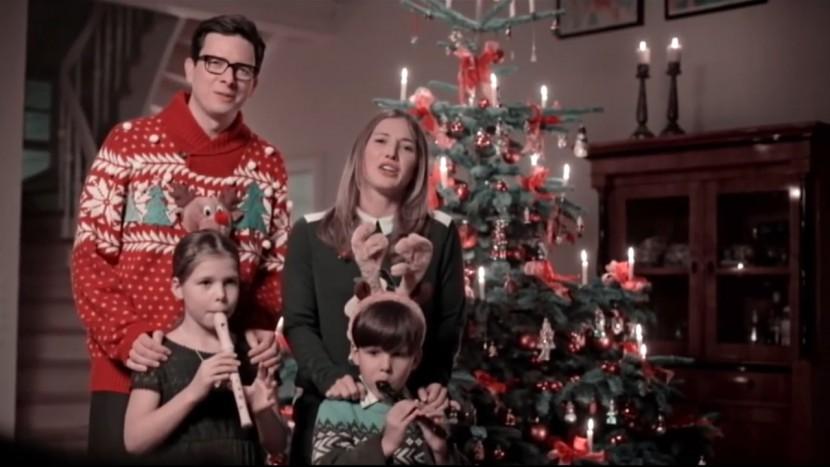 ZDF_Weihnachten_Thumb