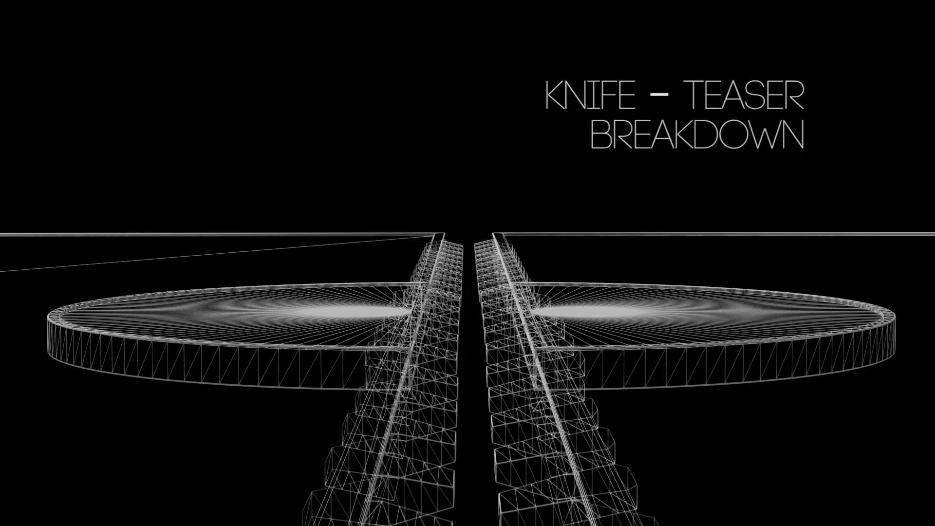 KNIFE-TeaserBreak_Thumb.jpg
