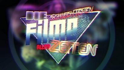 SchleFaZ_Thumb